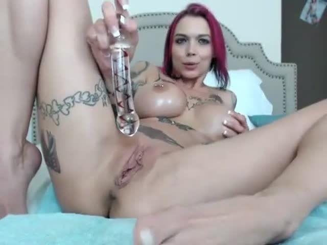 free live webcam babes