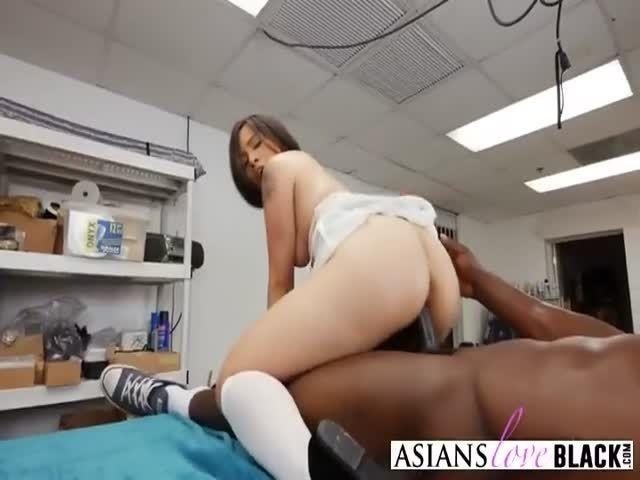 love Ebony sex vidz enjoy serving master