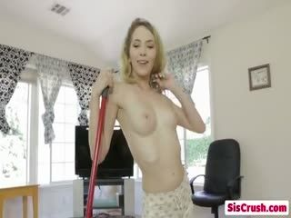 Siscrush 21 6 217 Sislovesme Angel Smalls Full Hi 18hd 2
