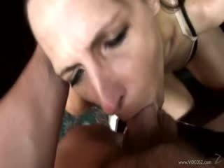 Oral Servitude Scene2