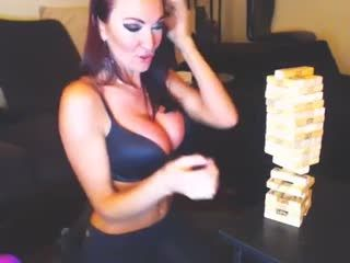 Kiarose videos