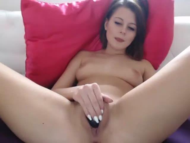 sexyschookilhb