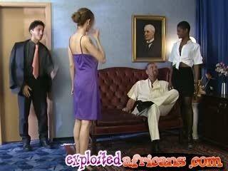 Exploitedafricans 24 5 217 Eai 13 7 215 2 Dbm Sperma Hotel 2 2