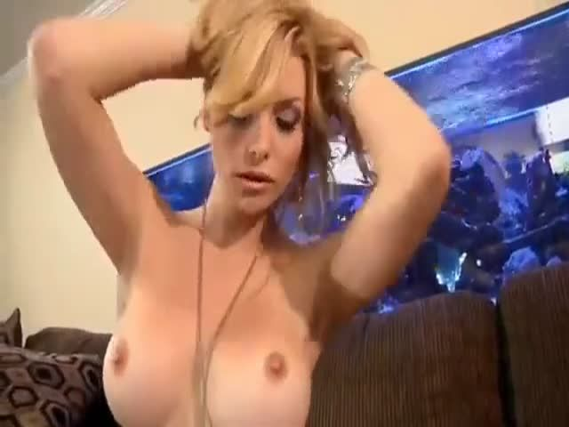Heather adams webcam shows for