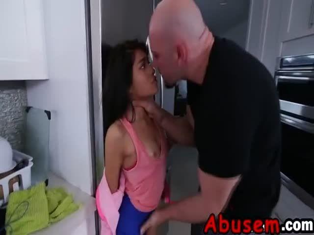 Free gigantic big busty tits