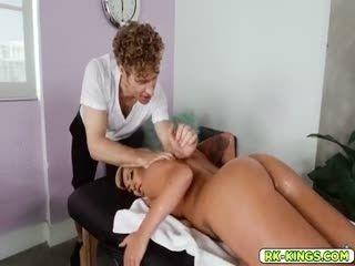 Big Tits Benefits0