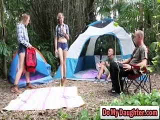 Domydaughter 26 6 217 Daughterswap Alyssa Cole And Haley Reed Full Hi 3