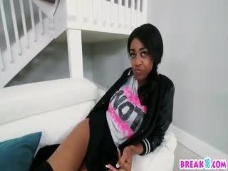 Break18 11 7 217 Dbm Brittney White Lc62716 18p 12 3