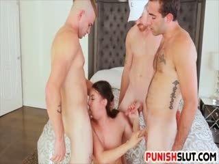 Mandy Muse 3