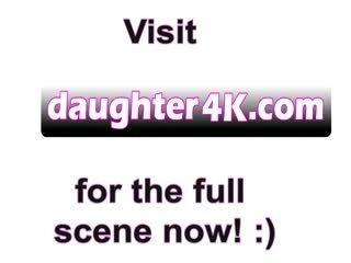 Daughter4k 8 7 217 Daughterswap April Brookes And Serenity Haze Full Hi