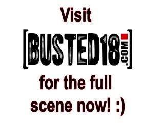Busted18 8 7 217 Bbs Ava Kota Kf22715 48p 1 3