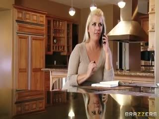 Katie Jordin-I Stole Mama's Massage