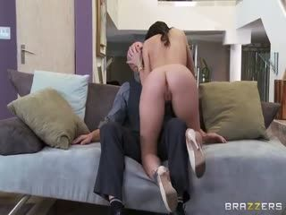 Aleksa Nicole & Brooklyn Lee-Key Party