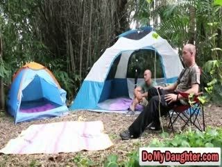 Domydaughter 8 8 217 Daughterswap Alyssa Cole And Haley Reed Full Hi 2