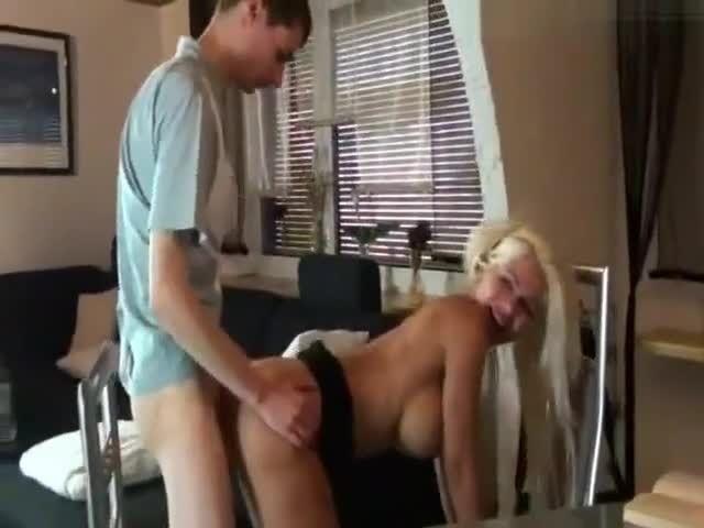 Porn nadja summer Nadja Summer
