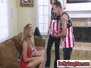 Domydaughter 8 8 217 Daughterswap Blair Williams And Maya Kendrick Full Hi 3