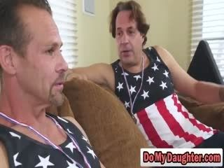 Domydaughter 8 8 217 Daughterswap Blair Williams And Maya Kendrick Full Hi 1
