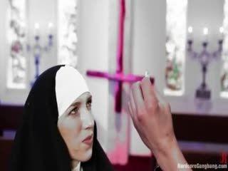 (Un)Religious Compilation 14 By Beautylov3r