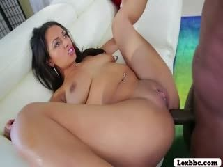 Sexy Ass Babe Bethany Benz Pussy Fucked In Doggystyle And Gives An Anal Ride