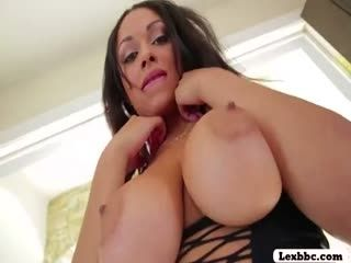 Bethany Gets Destroyed Her Wet Pussy