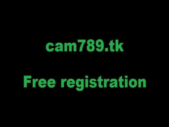 sexwebcam thai massasje strømmen
