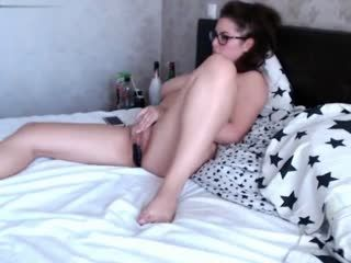 Innocentemmy And Kate Masturbation