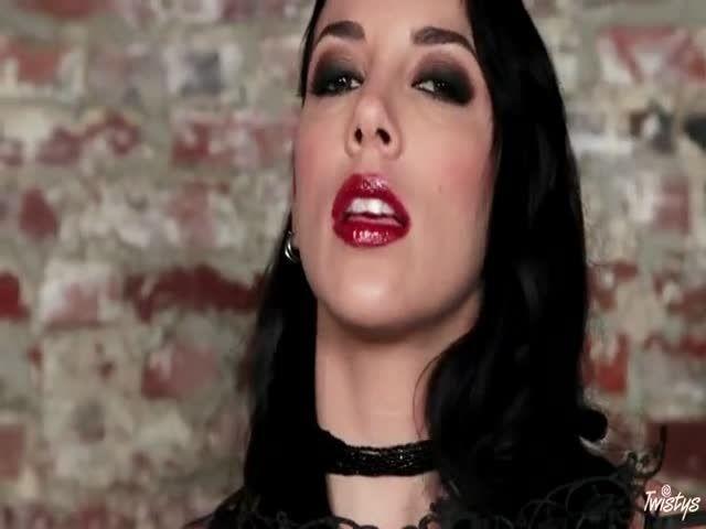 Lesbian twins masterbating videos