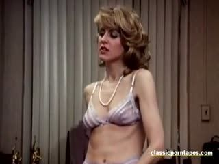 Classic Vintage Porn1