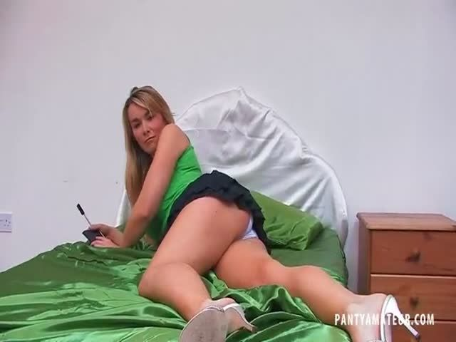 Beautiful midget porn