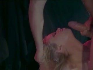 Rocco Siffredi Gives Jenna Jameson A Cumshot.mp4 - Cum Cumslut Cumsluts