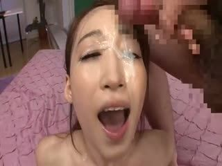 Amazing Bukkake Xpost From RJavpreview.mp4 - Babes.babes.SFW