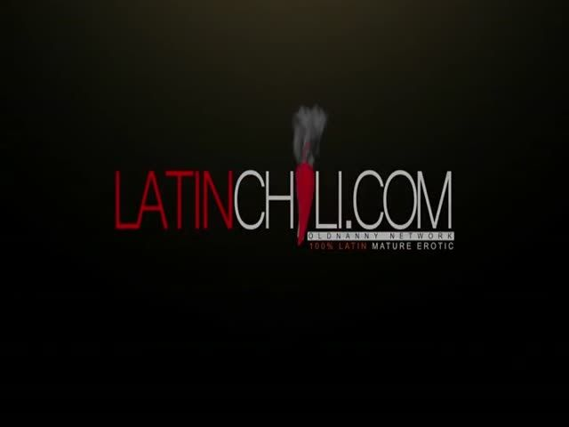 image Latinchili grandmas hot solo videos compilation