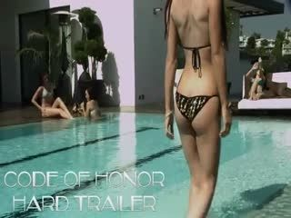 Code Of Honor Movie Hard Compilation By Beautylov3r