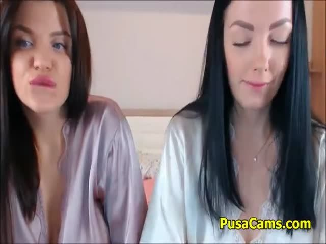 Catfight domination humiliation submission