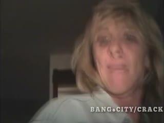 BangCity193 CrackWhoreConfessions HoTina Part3