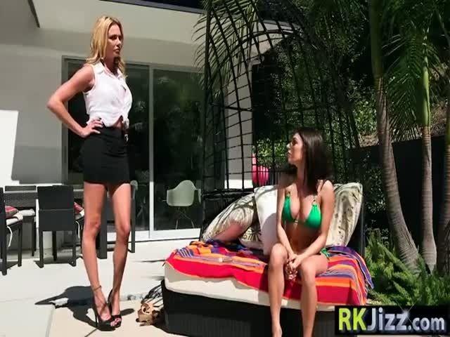 How To Use A Dildo Videos 17