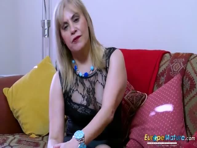 Europemature solo busty grannies compilation 5