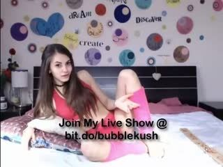 Join My Live Cam Show