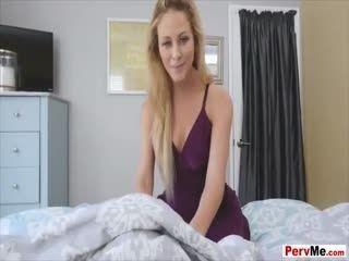 16 Pervmom Cherie Deville Part 1UPLOAD