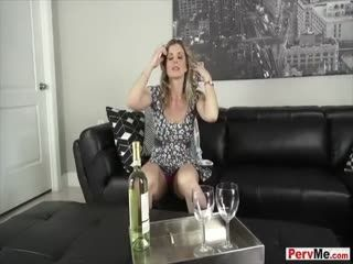 17 Pervmom Cory Chase Part 3FIXEDUPLOAD