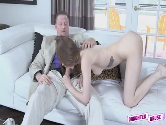 porn fat fuckers