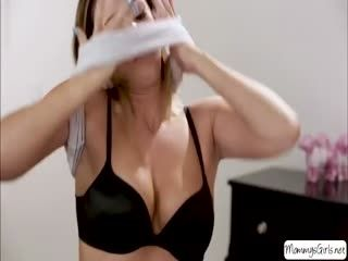 Hot Sluts Val And Lynn In A Hot Pussy Rubbing Scene