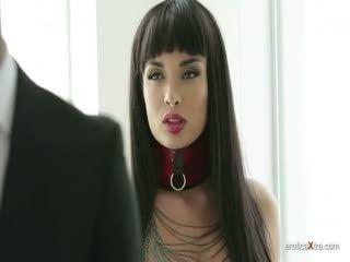 Eroticaxtra Free Promo 11