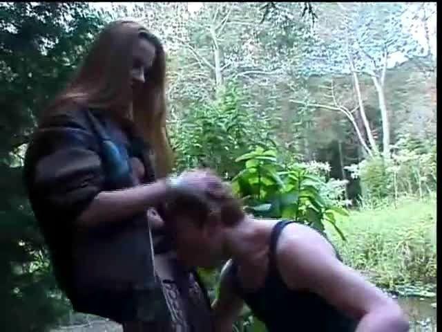 porn sexe on lake powell