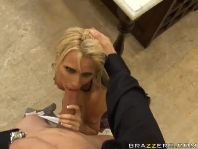 Tits anal porn