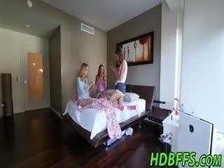 Hdbffsb2(44)