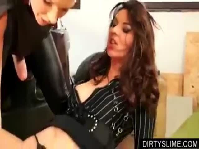 Indian fucked orgasm
