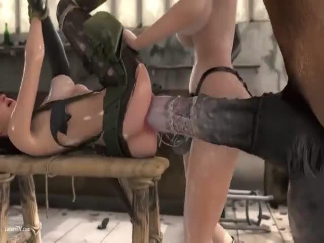 Porn lara and horse Lara with