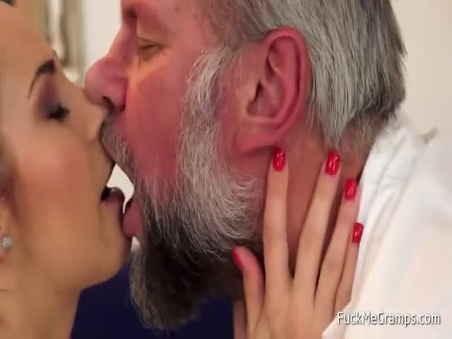 Anal slut wife pig