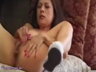 SHE'S GONNA SQUIRT COMPILATION - SHAKING ORGASM EDITION
